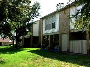 bent tree brook addison apartments zipcode apartment complete