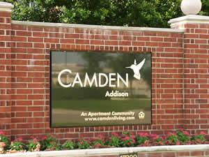 Camden Addison In Addison Tx View Photos Floorplans
