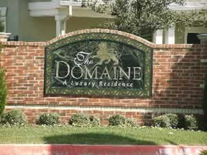 domaine in plano  tx view photos  floorplans   pricing