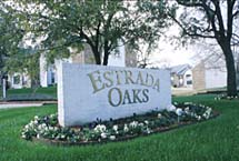 Emerald Point Apartments Irving Tx