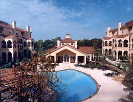La Costa Villas Apartments At 12500 Merit Dr Dallas Tx