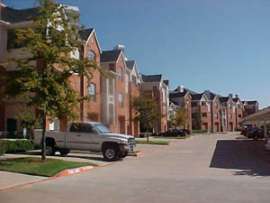 Lexington At Valley Ranch In Irving Tx View Photos Floorplans Pricing