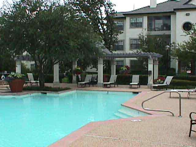 Round Grove In Lewisville Tx View Photos Floorplans