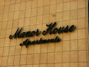 Manor House In Dallas Tx View Photos Floorplans Amp Pricing