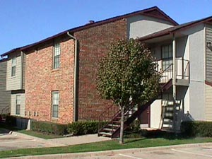 Avalon Square Apartments Irving Tx