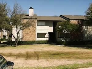 Meadow In The Village In Dallas Tx View Photos