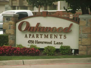 Additional Photos Of Oakwood Complete Apartment