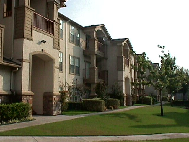 Stone Ridge North Dallas Apartments At 4750 Haverwood Ln Dallas TX 75287 Pre