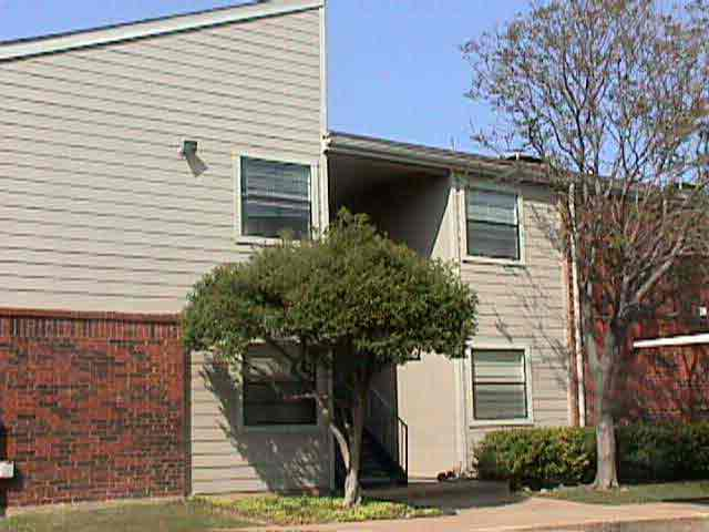 Apartments In Richardson Tx Off Campbell