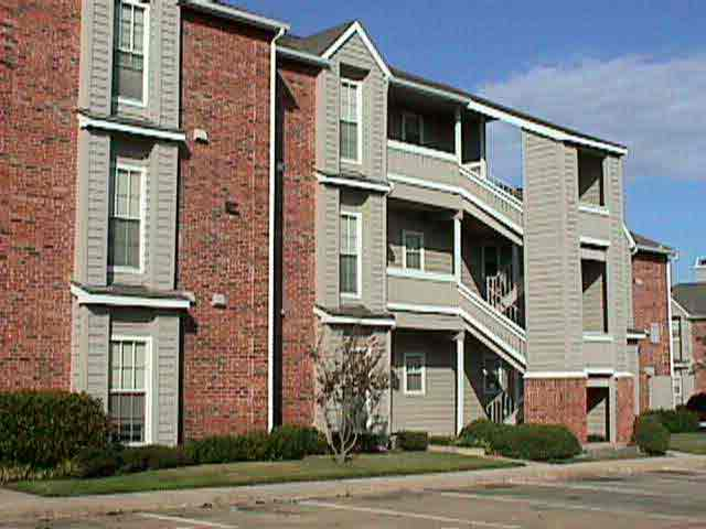 Apartments For Rent In Coppell Isd