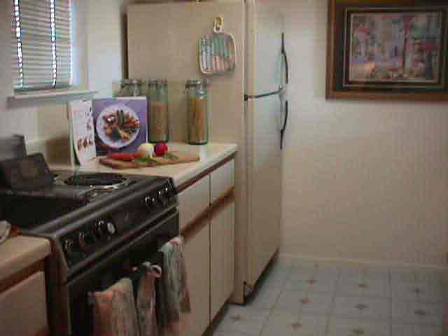 Verandah At Valley Ranch Apartments In Irving Tx 75063 Verandah At ...