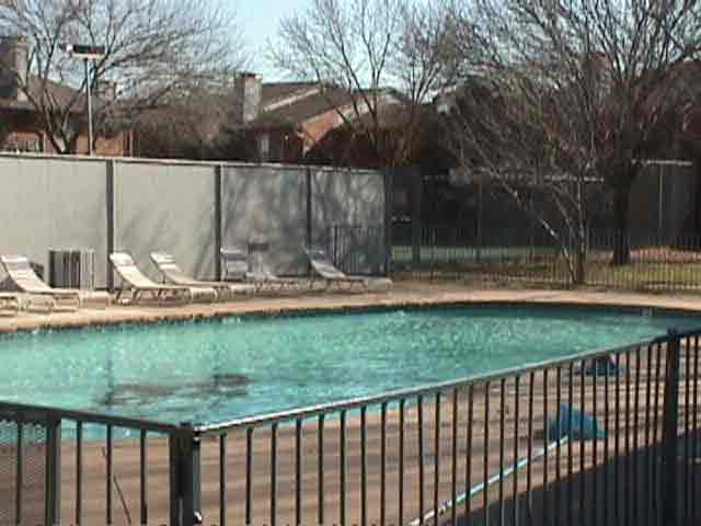 Section  Apartments For Rent In Irving Tx