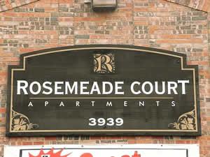 3939 Rosemeade In Dallas Tx View Photos Floorplans