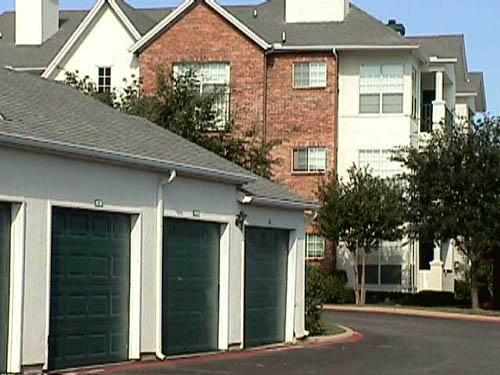 Royal Oaks Apartments Irving Tx