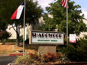 Shadowood In Addison Tx View Photos Floorplans Amp Pricing