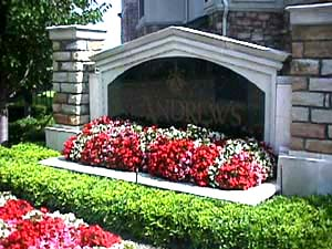 Arboretum Estates Apartments Dallas Tx