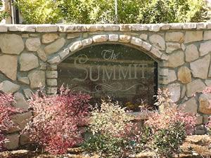 Summit Apartments At 1057 Americana Ln Mesquite Tx 75150