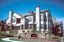 Casa Place Apartments Dallas Tx