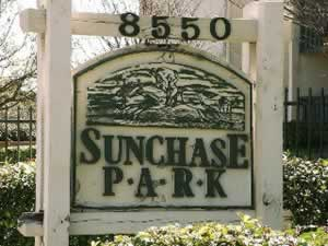 Sunchase Park In Dallas Tx View Photos Floorplans