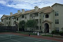Lido Apartments Irving Tx