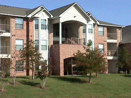 Waterford at Valley Ranch (I/R) Apartments at 151 Cowboys Pkwy ...