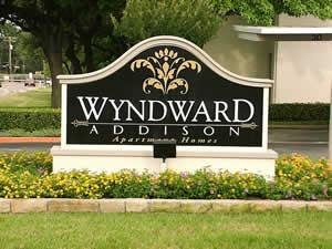 Wyndward Addison in Addison, TX - View Photos, Floorplans ... - photo#24