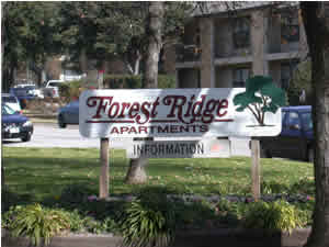 Forest Ridge In Denton Tx View Photos Floorplans Amp Pricing